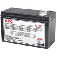APC UPS Replacement Battery Cartridge #114 SYNX2214404