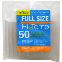 High-Temp Glue Sticks NOTM065971