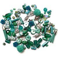 Mini Mix Beads NOTM047491