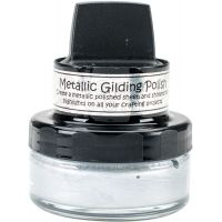 Cosmic Shimmer Metallic Gilding Polish NOTM247434
