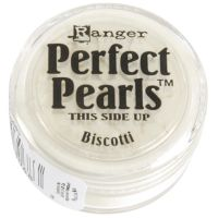 Perfect Pearls Pigment Powder 1oz NOTM477974