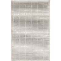 Honeywell Filter R True HEPA Replacement Filter, HRF-R1 HWLHRFR1