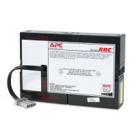 APC UPS Replacement Battery Cartridge SYNX1770143