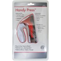 Handy Press Mini Iron NOTM087490