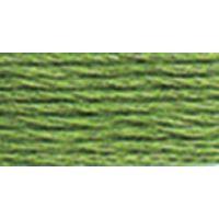 DMC Pearl Cotton Skein Size 5 27.3yd NOTM012348