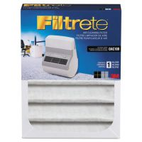 Filtrete Replacement Filter, 9 1/2 x 7 1/4 MMMOAC100RF