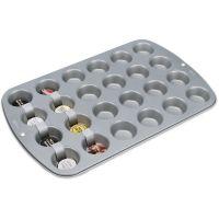 Wilton Recipe Right Mini Muffin Pan NOTM368848