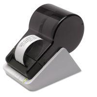 "Seiko Smart Label Printer 620, 2.28"" Labels, 2.76""/Second, 4-1/2 x 6-7/8 x 5-7/8 SKPSLP620"
