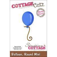 CottageCutz Mini Die NOTM234749