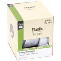 Non-Roll Elastic  NOTM103327