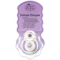 Deluxe Crimper Tool NOTM224609