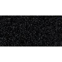 American Crafts Glitter Cardstock   NOTM443230