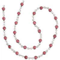 Estrella (TM) Small Link Chanelle Chain NOTM449001