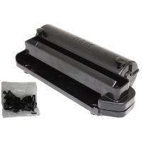RAM Mount Mounting Adapter for Printer SYNX4117489