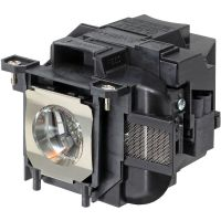 Epson ELPLP77 Replacement Projector Lamp SYNX3671496
