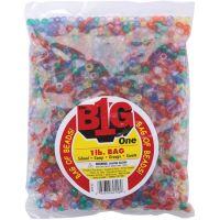 Darice Big One Pony Beads NOTM424047