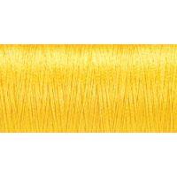 Melrose Thread   NOTM026822