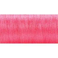 Melrose Thread   NOTM026830