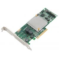 Microsemi Adaptec RAID 8405 Single (Cables not included with product) SYNX3880502