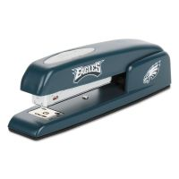 Swingline 747 NFL Full Strip Stapler, 25-Sheet Capacity, Eagles SWI74076