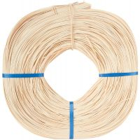 Round Reed #3 2.25mm 1lb Coil NOTM222378
