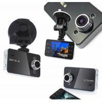 "MYEPADS C-602 Digital Camcorder - 2.7"" LCD - Full HD - Black IGRM4D3214"
