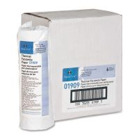 Sparco Thermal Paper SPR01909