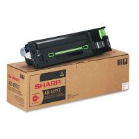 Sharp AR455NT Toner, 35000 Page-Yield, Black SHRAR455NT