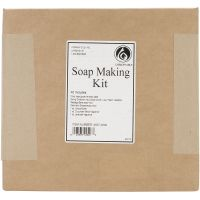 Soap Making Kit NOTM328288
