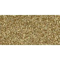 American Crafts Glitter Cardstock   NOTM443233