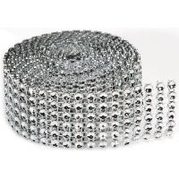 Bling On A Roll 4mmX2yd NOTM088312