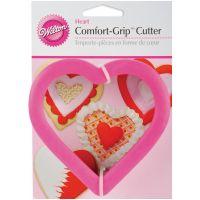 """Comfort-Grip Cutter 4"""" NOTM331575"""