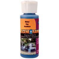 Realistic Water(TM) 2 fluid ounces NOTM493331