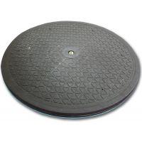 Turn Table Base  NOTM080527