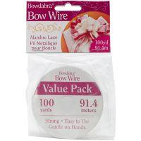 Bowdabra Bow Wire   NOTM107245