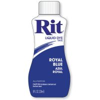 Rit Liquid Dye NOTM100724