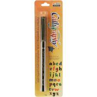 Calligraphy Marker 3.5mm NOTM132335