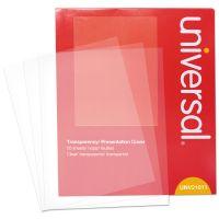 Shop For Vinyl Amp Plastic Pockets Amp Sleeves File Folders