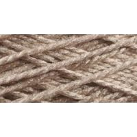 Needloft Craft Yarn 20yd NOTM494162
