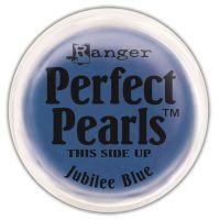 Perfect Pearls Pigment Powder 1oz NOTM088379