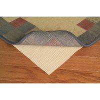 Rug Yarn & Notions