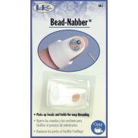 Bead-Nabber NOTM071564