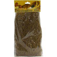 Decorative Fish Net NOTM021548