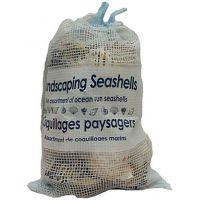 Landscaping Seashells 5lbs NOTM021553
