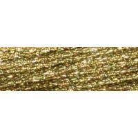 DMC Light Effects Embroidery Floss (E3821) NOTM014799