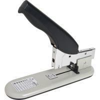 Sparco Nonskid Base Heavy-Duty Stapler SPR01314