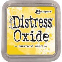 Tim Holtz Distress Oxides Ink Pad NOTM267479