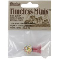 Timeless Miniatures NOTM234175