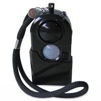 FireKing Personal Alarm FIRPS1035