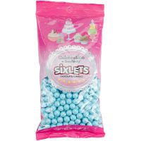 Celebrations By Sweetworks Sixlets(R) 14oz NOTM333953